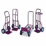 Safco Products Hand Truck