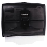 Kimberly-Clark Professional* In-Sight Toilet Seat Cover Dispenser