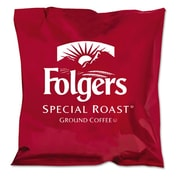 FOLGERS Special Roast Fraction Packs (Pack of 42)