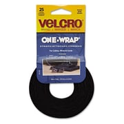 VELCRO USA, INC.                                   Self-Gripping Cable Ties