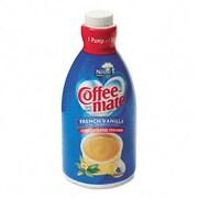 NESTLE Coffee-Mate Liquid Coffee Creamer