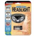 ENERGIZER Led Headlight