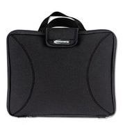 INNOVERA                                           Inna  Laptop Sleeve Briefcase
