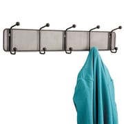 Safco Products Onyx Mesh Coat Rack
