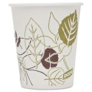 Dixie Pathways Wax Treated Paper Cold Cups (Pack of 100) (Set of 12)