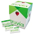 Truvia Natural Sugar Substitute (140 Pack)