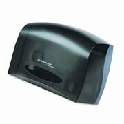 Kimberly-Clark Professional* In-Sight Coreless Jrt Tissue Dispenser