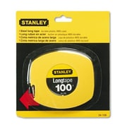 STANLEY BOSTITCH 10' Tape Measure