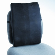 Safco Products Remedease Full Height Backrest