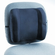 Safco Products Remedease High Profile Backrest