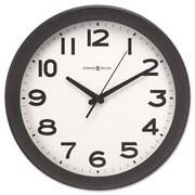 Howard Miller Kenwick 13.25'' Wall Clock
