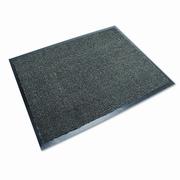3M Crown Cross-Over Indoor/Outdoor Wiper/Scraper Mat