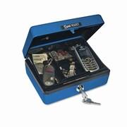 PM COMPANY Securit Select Personal-Size Cash Box