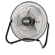 Patton Floor Fan