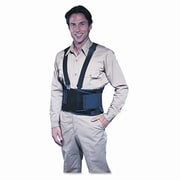 Safco Products Impact Standard Small Back Support Belt