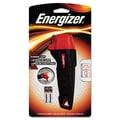ENERGIZER Rubber Flashlight