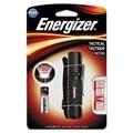 ENERGIZER Tactical Metal Flashlight