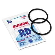Eureka Replacement Belt for Upright Vacuum Cleaners
