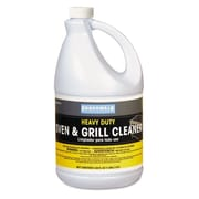 Boardwalk Oven and Grill Cleaner (1 gal.)