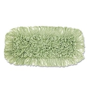 Unisan Echo Dust Mop in Green