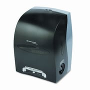 Kimberly-Clark Professional* In-Sight Sanitouch Hard Roll Towel Dispenser