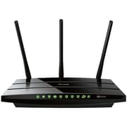 TP-LINK Archer C5 Wireless Router