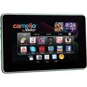 Sakar® Camelio 2 Mini 4.3 4GB Tablet, Black