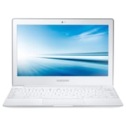 SAMSUNG NOTEBOOKS XE503C12-K02US 11.6 Notebook, Samsung Quad-Core Exynos 5 5420 1.9GHz