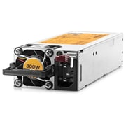 HP® FS Platform HT Plug Power Supply Kit, 800W