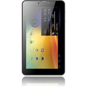 QJO INC QPad 3G 7 4GB Tablet, Black