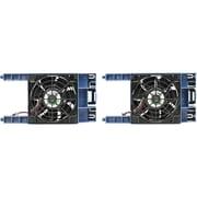 HP® Cooling Fan For ML350 Gen9 Server