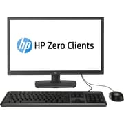 HP® T310 All-in-One Zero Client