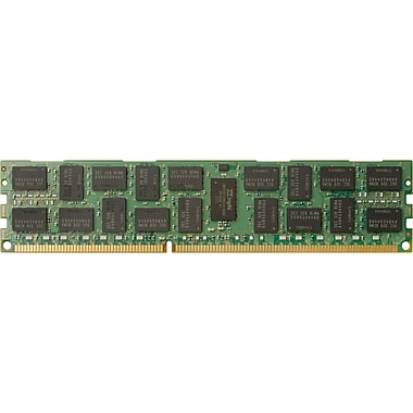 Hp® Smart Buy 8GB (1 X 8Gb) Ddr4 (Dimm288-Pin Sdram) Ddr4 2133Mhz (Pc4-17000) Memory Module
