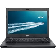 "ACER AMERICA - NOTEBOOKS NX.V9VAA.011 14"" Notebook, Intel Core Pentium 3556U 1.7GHz"