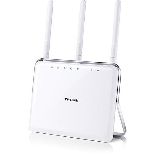 TP-Link Archer C9 Router