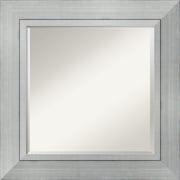 Amanti Art Romano Wall Mirror
