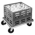 Channel Manufacturing Glass Rack Dolly