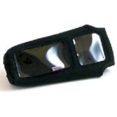 Wasp Nylon Carrying Case For Wdt2200 Data Terminal