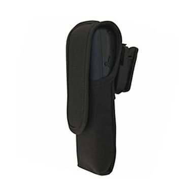 Wasp Dt10 Carrying Case With Belt Clip