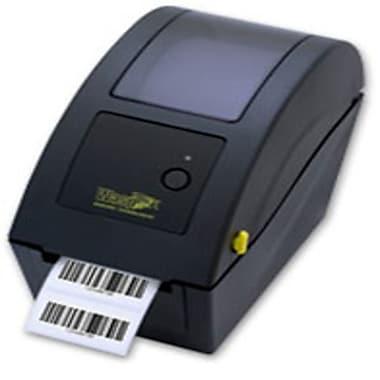 Wasp Whc25 Desktop Wristband Printer