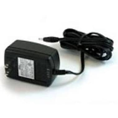 Wasp Replacement Ac Power Supply For Wpa1200Wm Portable Data Terminal