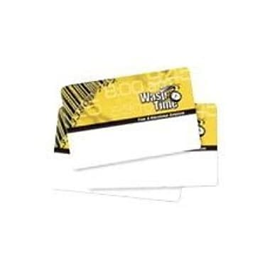 Wasp Rfid Badges, Sequence 401-450, 50/Pack