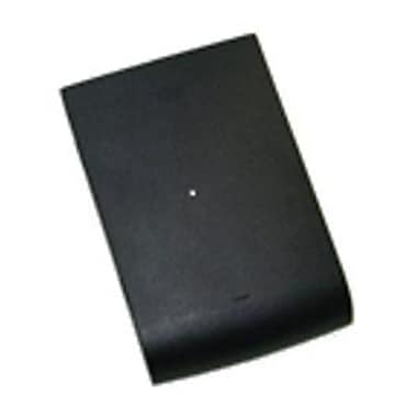 Wasp Li-Ion Battery For Wpa1000Ii Mobile Computer, 2200Mah