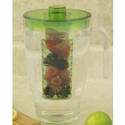 Cook Pro Fruit Infusion Pitcher