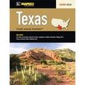 Universal Map Texas Road Atlas