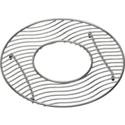 Elkay 13'' x 13'' Bottom Sink Grid