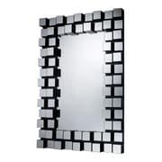 Dimond Lighting Valaparaiso Mirror