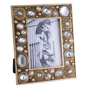 ORE Furniture Decorative Picture Frame