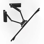 Arrowmounts Vesa Tilt / Swivel Corner Mount for 37''-63'' LCD/LED