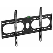 Arrowmounts Vesa Fixed Wall Mount for 32''-50'' TV Screen
